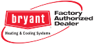 We Service Bryant Furnace units in Itasca, IL